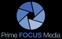 Videographers in New Jersey: Prime Focus Media