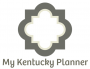 Wedding Planners / Consultants in Louisville, KY: My Kentucky Planner