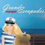 Destination & Honeymoons in Alabama: Grand Escapades