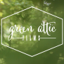 Videographers in Seattle, WA: Green Attic Films