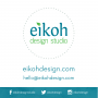 Online Bridal Marketplace in Baltimore, MD: Eikoh Design Studio