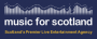 DJ's Bands & Musicians in Alabama: Music For Scotland