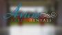 Decorations & Rentals in Vista, CA: Anar Party Rentals