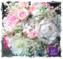 Florists & Flowers in Anchorage, AK: Bagoy's Florist & Home