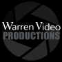 Videographers in Springfield, MO: Warren Video Productions