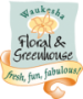 Florists & Flowers in Waukesha, WI: Waukesha Floral & Greenhouse