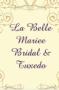Bridal Shops & Tuxedo Rental in Raleigh, NC: La Belle Mariee Bridal & Tuxedo