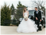 Wedding Planners / Consultants in Chicago, IL: Visions Event Studio