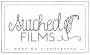 Videographers in Fresno, CA: Stitched Films