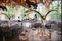 Wedding Venues in Rye, NY: Congregation Emanu-El of Westchester