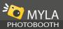 Photographers in Tarzana, CA: MYLA Photobooth