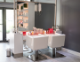 Hair, Makeup, & Spas in Tampa, FL: Blo Blow Dry Bar & Body By Blo Tampa