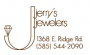 Jewelry & Accessories in Rochester, NY: Jerry's Jewelers
