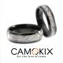 Jewelry & Accessories in North Carolina: Camokix