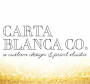 Invitations & Stationery in Ohio: Carta Blanca Co