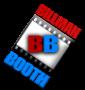 Decorations & Rentals in Stuart, FL: Billman Booth Photo Booths