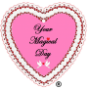 Officiants & Clergy in Kansas City, MO: Your Magical Day