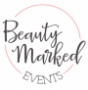 Wedding Planners / Consultants in Bethlehem, PA: Beauty Marked Events