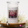 Favors & Gifts in Georgia: Jewelry Candles - Independent Consultant