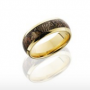 Jewelry & Accessories in Meridian, ID: Camo Rings Direct