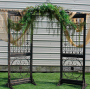 Decorations & Rentals in Chattanooga, TN: Sister's Envy