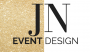 Wedding Planners / Consultants in Palm Beach Gardens, FL: JN Event Design