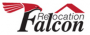 Transportation & Limos in Phoenix, AZ: Falcon Relocation