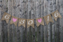Decorations & Rentals in Levittown, NY: Lukin for Love