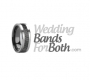 Jewelry & Accessories in Torrance, CA: Wedding Bands for Both