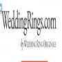 Jewelry & Accessories in New York, NY: Wedding Ring Originals