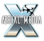 Videographers in Gilbert, AZ: Aerial Media X Aerial Photos & Videos