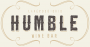 Parties, Showers in Lakewood, OH: Humble Wine Bar