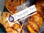 Catering in Manassas, VA: Pampa's Fox Catering & Event Planning