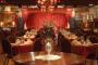 Wedding Venues in Sedona, AZ: Relics Restaurant