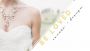 Wedding Planners / Consultants in Morgan Hill, CA: Be Loved Events + Design