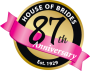Online Bridal Marketplace in Glen Ellyn, IL: House of Brides