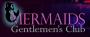 Parties, Showers in Virginia Beach, VA: Mermaids Gentlemen's Club