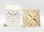 Invitations & Stationery in Plantation, FL: Storkie Express