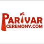 Online Bridal Marketplace in New York, NY: parivarceremony