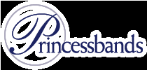 Portfolio image for Princessbands