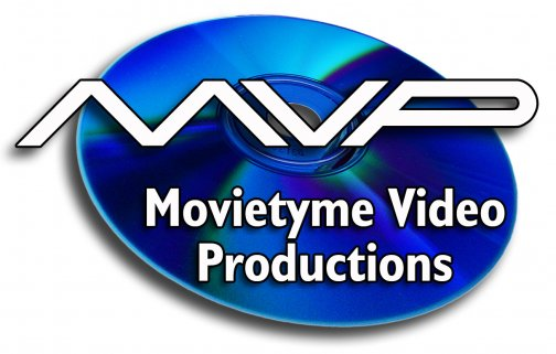 Portfolio image for Movietyme Video Productions