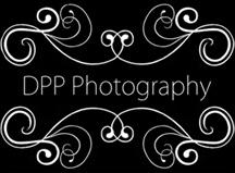 Portfolio image for Digital Party Pros - DPP Photography