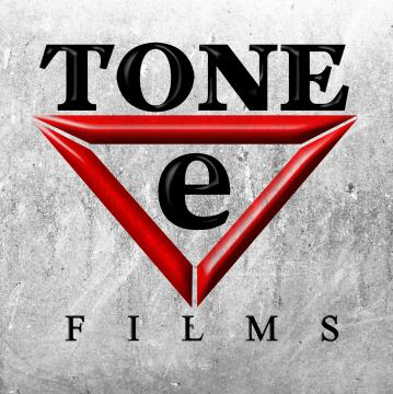 Portfolio image for A TONE-eFILMS.com
