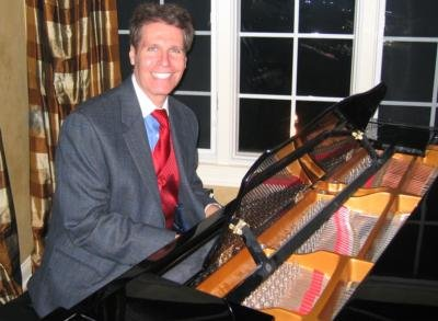 DJ's Bands & Musicians in Freehold, NJ: Arnie Abrams Entertainment