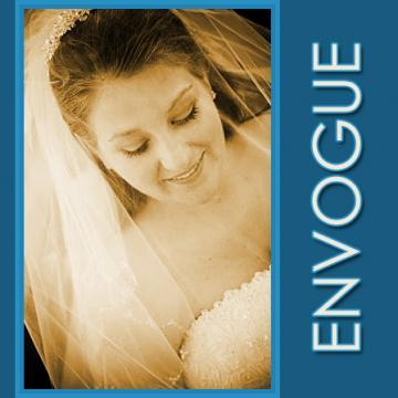 Portfolio image for CK McDaniel's, STUDIO ENVOGUE