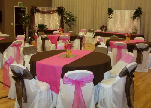 Weddings For Less Inc On Onewed