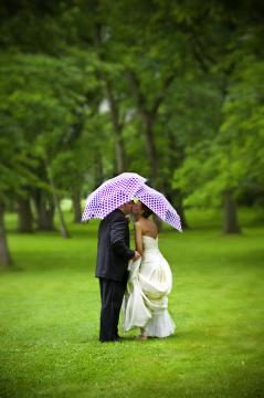 Portfolio image for Wedding Photography Unhinged