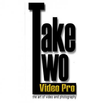 Portfolio image for A Take Two Video Pro