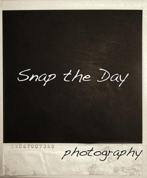 Portfolio image for Snap The Day Photography