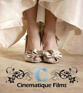 Portfolio image for Cinematique Films